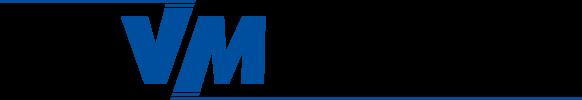 VM Cnc-Zerspanungstechnik GmbH
