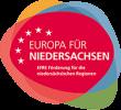 Label-EU-free_klein-2-oemn6ff3rpq2t7dajyqugrvjrdkf4vesvrhgnyxvfs (1)